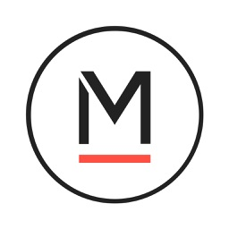 ModelBay - Discover and get connection with the hottest people