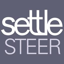 Settle Steer