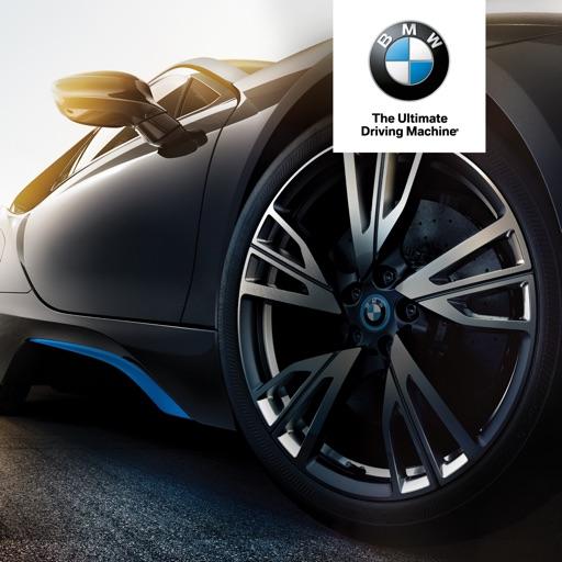 BMW Enhance