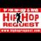 1# for Hip-Hop & RnB Hip-Hop Request