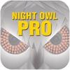 Night Owl Pro Ranking