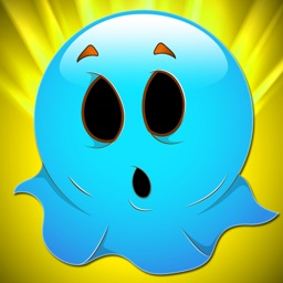 Memorize Ghost Picture Games for Kids