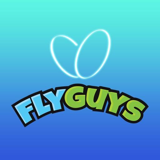 Fly Guys