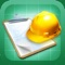 The Journeyman application streamlines the process of gathering and reporting critical construction project information