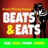 Beats and Eats Comedy Foodie Show