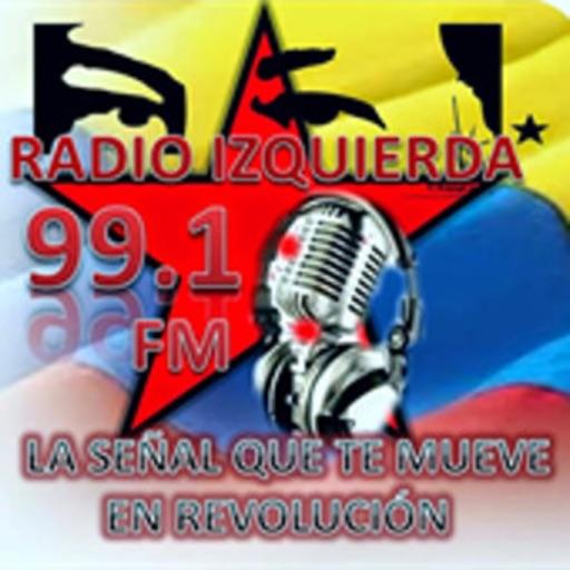 Radio Izquierda