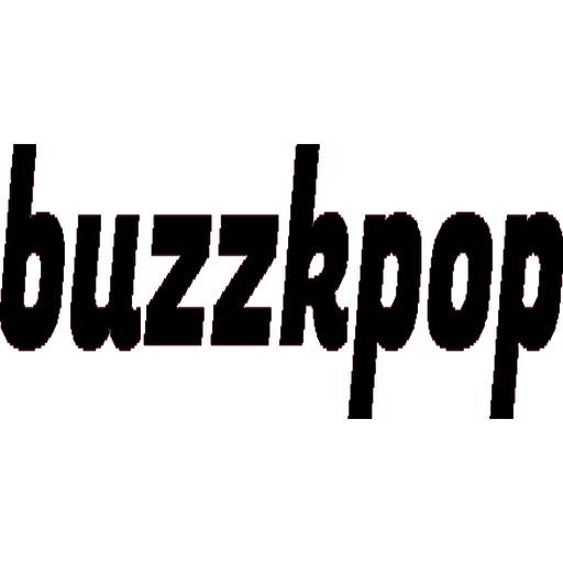 buzzkpop
