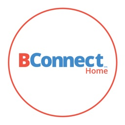 BConnect Home