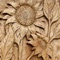 Wood Carving is the complete video guide for you to learn wood carving
