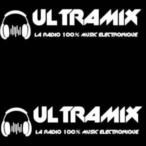 Ultra Mix Radio