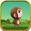 猴子神庙逃亡