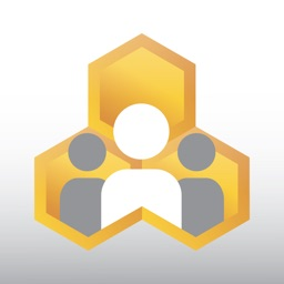 Aerohive ID Manager for iOS