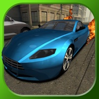 Codes for 3D Super Car Race - eXtreme City Street Racing Rivals Hack