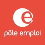 Entretien - Pôle emploi