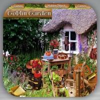 Codes for Hidden Objects:Garden Of Tile Hack