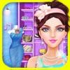 ファッションメイクサロン - 女の子ゲーム iPhone / iPad
