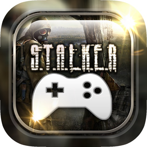 Video Games Wallpapers : HD Action Gallery Themes and Backgrounds For S.T.A.L.K.E.R Collection