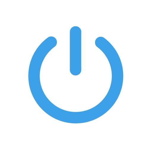 Control+ Quickly control your Belkin WeMo devices for Apple Watch