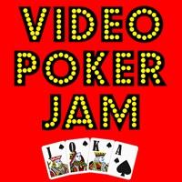 Codes for Video Poker Jam Hack