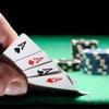 Card Magic Tricks - Ultimate Video Guide