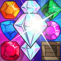 Codes for Diamond Craze Hack