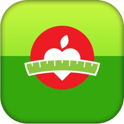 HealthSidekick-Most accurate weight loss app in the world!