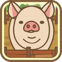 Codes for Pig Farm Hack