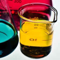 Chemistry Quiz and Trivia: Full Answer with Explanation