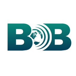 BDB Indonesian Audio