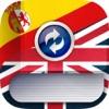 Dictionary English-Spanish 2015 - Free & Offline