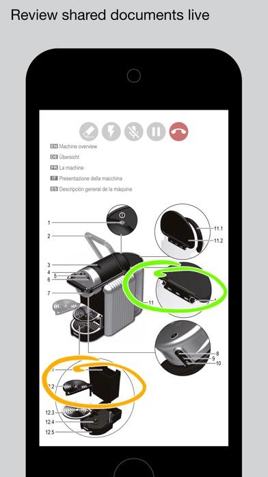 Baixar Visual Support para Android