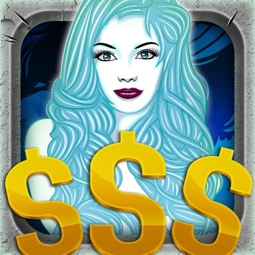 Atlantis Slots Casino - #1 Deluxe Adventure Spin by The Classic Wheel for Free