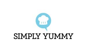 SIMPLY YUMMY – Video-Backrezepte traumhaft einfach