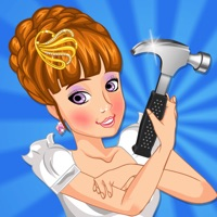 Codes for Fix It Girl House Makeover Hack