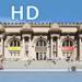 188.大都会艺术博物馆HD
