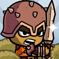 Codes for Kingdom Towers | Royal Castle Defense From the Barbarian Rush Hack