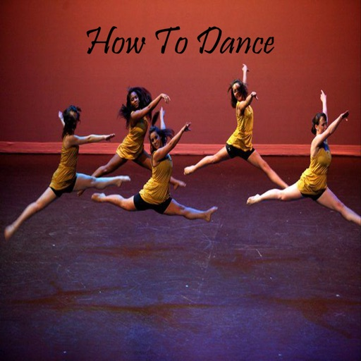 How To Dance - Hip Hop, Break Dance, Belly, Jazz, Salsa and more