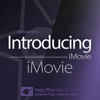 Course for Intro to iMovie Reviews