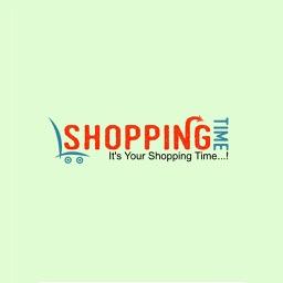 Shoppingtime.in