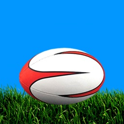 World Rugby Cup England 2015