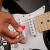 Guitar Learning Guide - Learn Guitar Step By Step