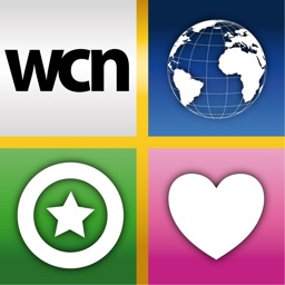 Fake TV News Maker Generator (WCN)