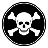 Pirate Blasters - Endless Blaster Battle Free - iPhoneアプリ