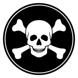 Pirate Blasters - Endless Blaster Battle Free