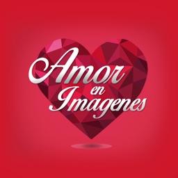 Amor en Imágenes