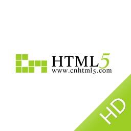 CNHTML5HD-新闻资讯