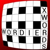 Codes for Wordier Crosswords Hack