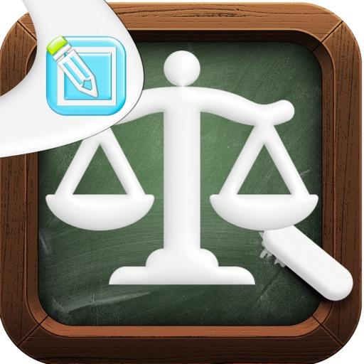 CLEP Business Law Buddy