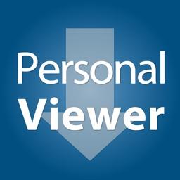 ITOKI PersonalViewer