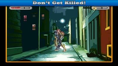 ロボットマシンの攻撃 - Proshot無料格闘ゲームのおすすめ画像4
